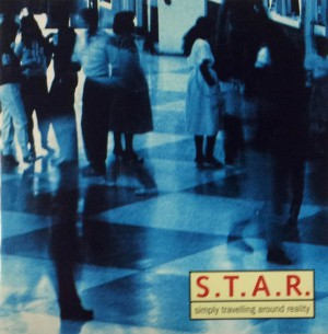 Simply Travelling Around Reality – S.T.A.R.