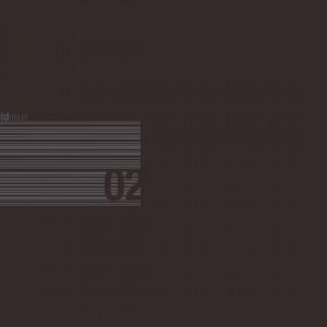 feldneun 02 – feldneun