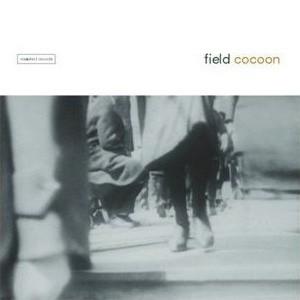 cocoon – field