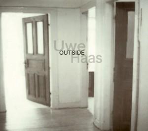 Outside – Uwe Haas
