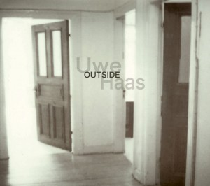 Outside – Uwe Haas
